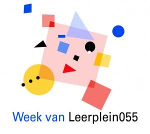 logo 1 weekvanLP055(30x30)11