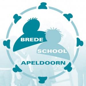 Logo Brede school v