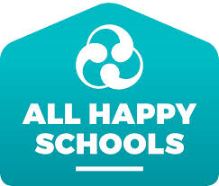 All Happy Schools Challenge