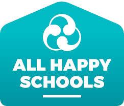 All Happy Schools Challenge
